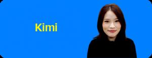 スタッフ Kimi